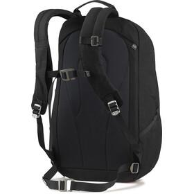 Lundhags Håkken 25 Backpack Black